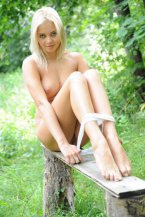 Проститутка Киева Настя, снять за 800 грн