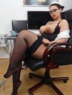 киев салон проститутки
