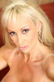 Проститутка Киева ИЛОНА, снять за 300 грн