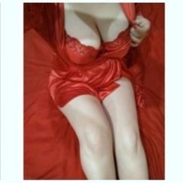 Проститутка Киева Развратная Танечка, снять за 600 грн