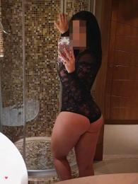 Проститутка Киева Лида, снять за 500 грн
