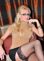 Проститутка Киева Виктория., снять за 1600 грн