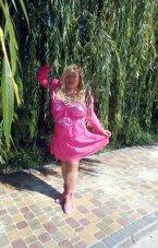 Проститутка Киева Алла, снять за 500 грн