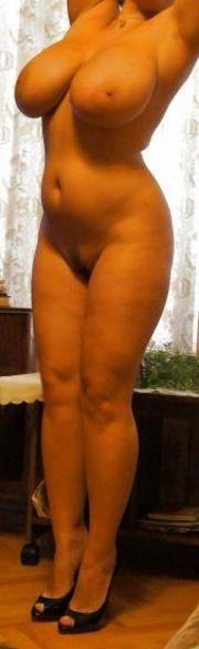 Проститутка Киева САША, снять за 300 грн