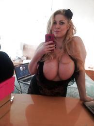 Проститутка Киева ЖАННА 7-й БЮСТ, снять за 1500 грн
