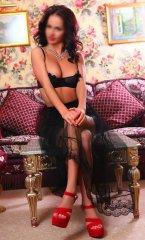 телефоны проституток