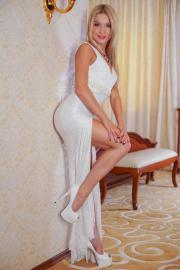 Проститутка Киева Римма., снять за 2000 грн