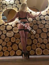 Проститутка Киева Лиля, снять за 1000 грн