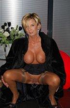 реальные проститутки
