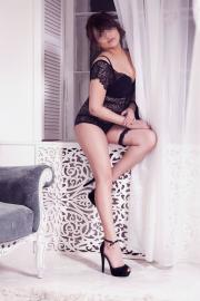 Проститутка Киева Полина, снять за 500 грн