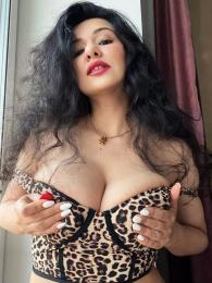 Проститутка Киева Александра, снять за 2000 грн