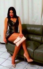 цена проститутки