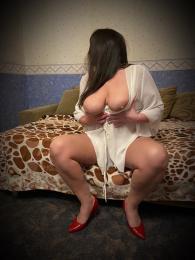 Проститутка Киева Елизавета, снять за 800 грн
