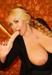 Проститутка Киева ЛЮДМИЛА, снять за 300 грн