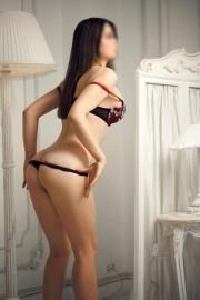 Проститутка Киева Марьяна ИНДИ, ей 22 года