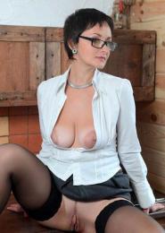 Проститутка Киева Ирина. Научу ВСЕМУ, ей 37 лет