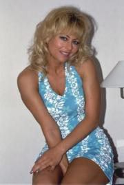 Проститутка Киева СВЕТА, снять за 300 грн