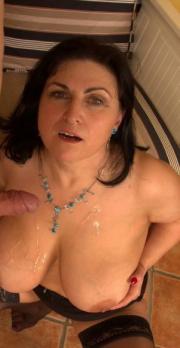 Проститутка Киева РОЗА, снять за 300 грн