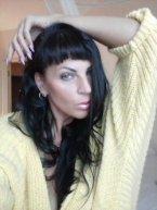 малолетние проститутки киев