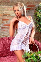 фото проституток киева