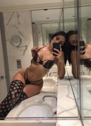 Проститутка Киева Ляля, снять за 800 грн