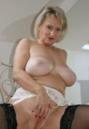 Проститутка Киева МАША, снять за 300 грн
