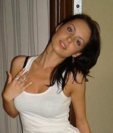Проститутка Киева Оля )), снять за 1500 грн