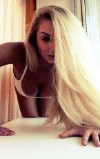 Проститутка Киева Марина, снять за 1800 грн