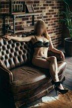 услуги проституток киев