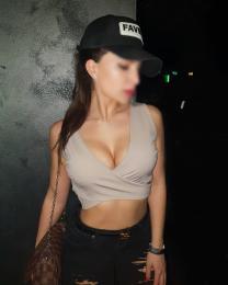 Проститутка Киева ПОЛИНА , снять за 2200 грн