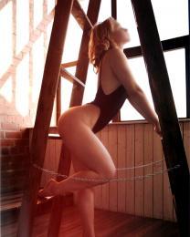 Проститутка Киева ЛЕЙЛА, снять за 1200 грн