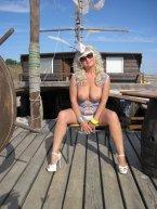 Проститутка Киева настя, снять за 1000 грн