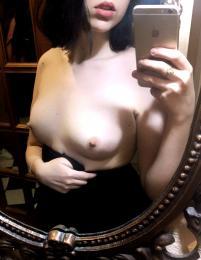 Проститутка Киева АДА Центр, снять за 1600 грн