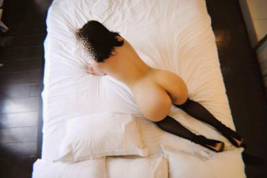 Проститутка Киева АДА Центр, шлюха за 1600 грн в час