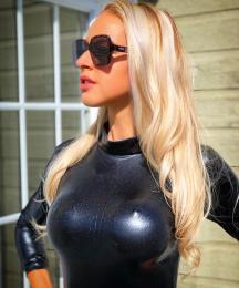 Проститутка Киева  АЛИСА ЦЕНТР, снять за 1600 грн
