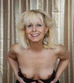Проститутка Киева ЛЮДМИЛА, снять за 400 грн