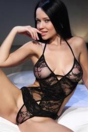 Проститутка Киева Вика, снять за 1600 грн