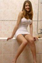 Проститутка Киева Настя киев, снять за 300 грн