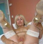 Проститутка Киева Надя, снять за 500 грн
