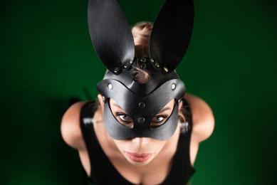 Проститутка Киева Госпожа, снять за 5500 грн
