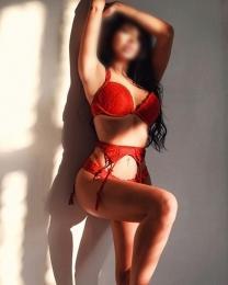 Проститутка Киева Иванна, ей 20 лет