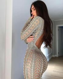 Проститутка Киева Иванна, снять за 5700 грн