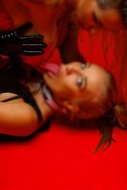 Проститутка Киева Alice, снять за 3000 грн