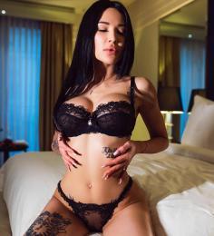 Проститутка Киева Рита, снять за 2000 грн