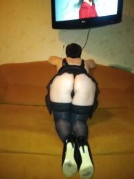 Проститутка Киева Катюша , снять за 600 грн