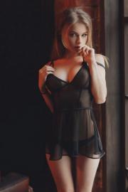 Проститутка Киева Алинка , снять за 1800 грн
