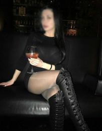 Проститутка Киева ОПЫТНАЯ АНЯ, снять за 1200 грн