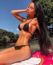 Проститутка Киева Дана, снять за 3500 грн
