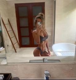 Проститутка Киева Рената, снять за 2000 грн