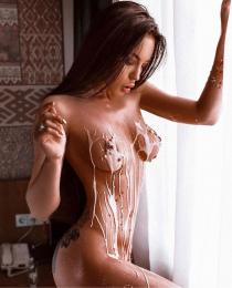 Проститутка Киева Настя , снять за 1600 грн